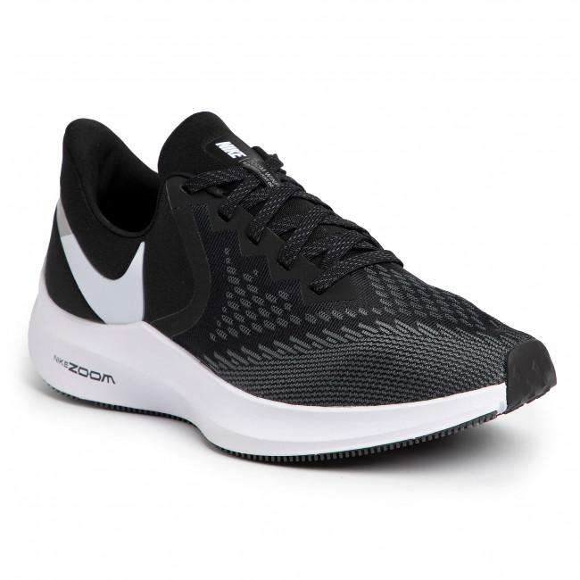 Shoes NIKE - Zoom Winflo 6 AQ7497 001