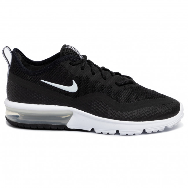 nike air max sequent 40
