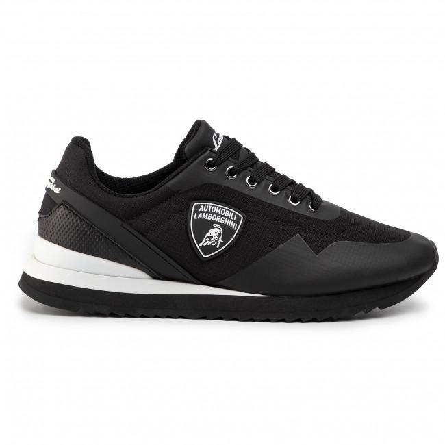 Sneakers LAMBORGHINI E0XUBSE1 71311 899 Sneakers