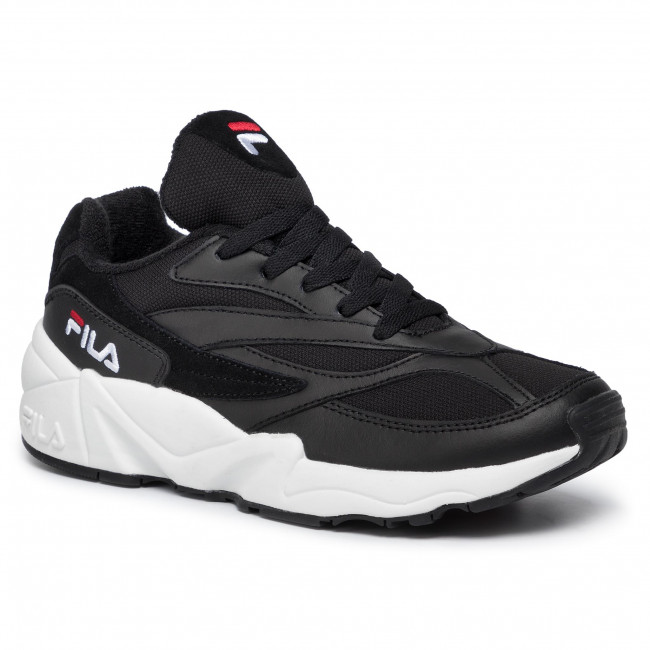 Sneakers FILA - Venom Low Wmn 1010291