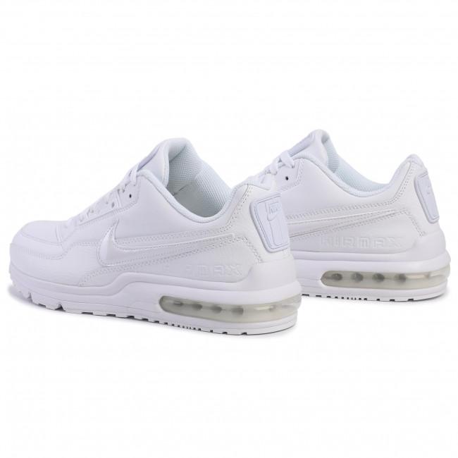 Original Black White Yellow Nike Air Max NoMo online Sale
