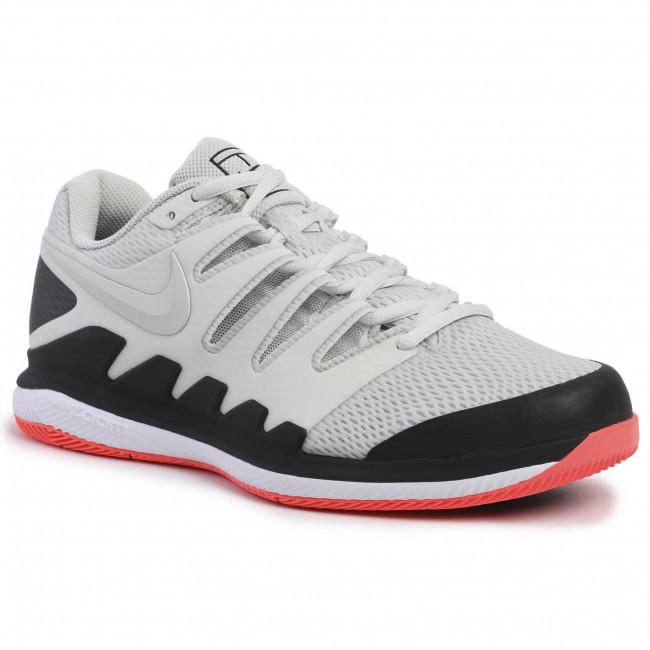 NikeCourt Air Zoom Prestige Men's Clay Tennis Shoe. Nike CZ