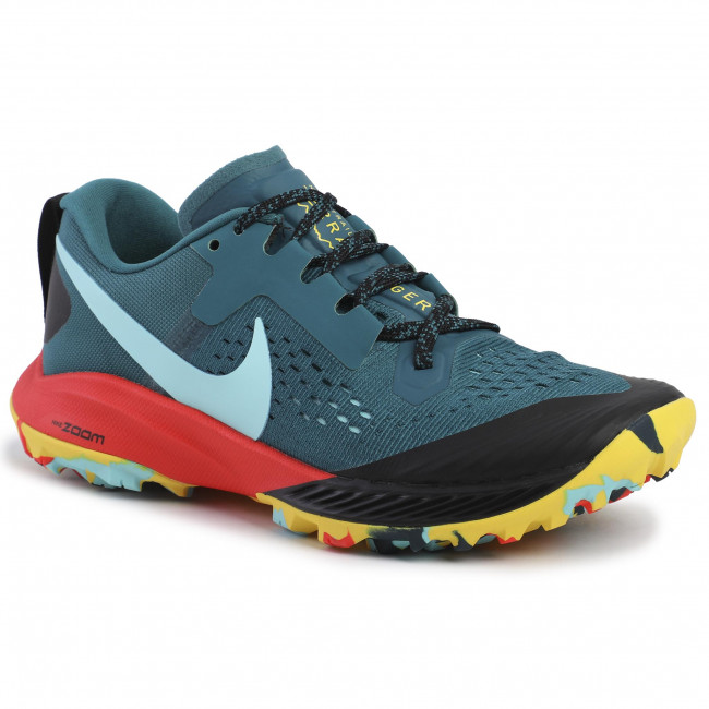Shoes NIKE - Air Zoom Terra Kiger 5