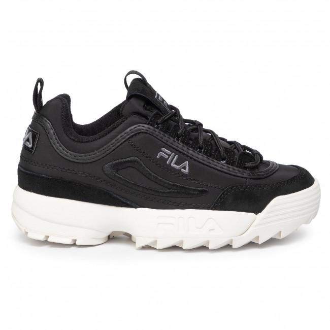 Sneakers FILA - Disruptor Satin 1010447