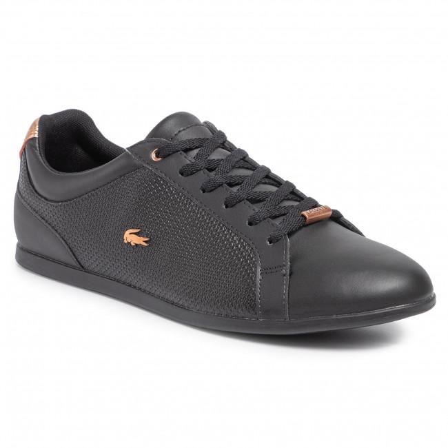 Sneakers LACOSTE - Rey Lace 319 2 Cfa 7