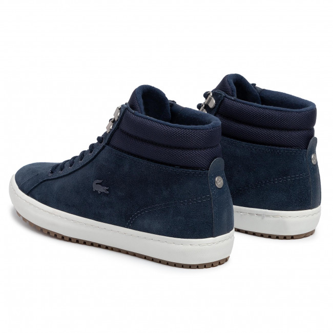 Sneakers LACOSTE - Straightset Insulac