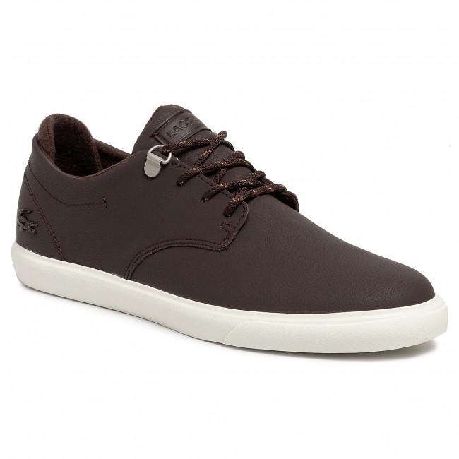 Sneakers LACOSTE - Esparre 319 3 Cma 7