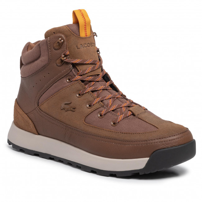lacoste work boots - 56% OFF