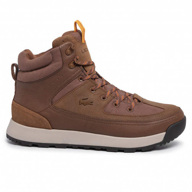 lacoste boots price - 60% OFF