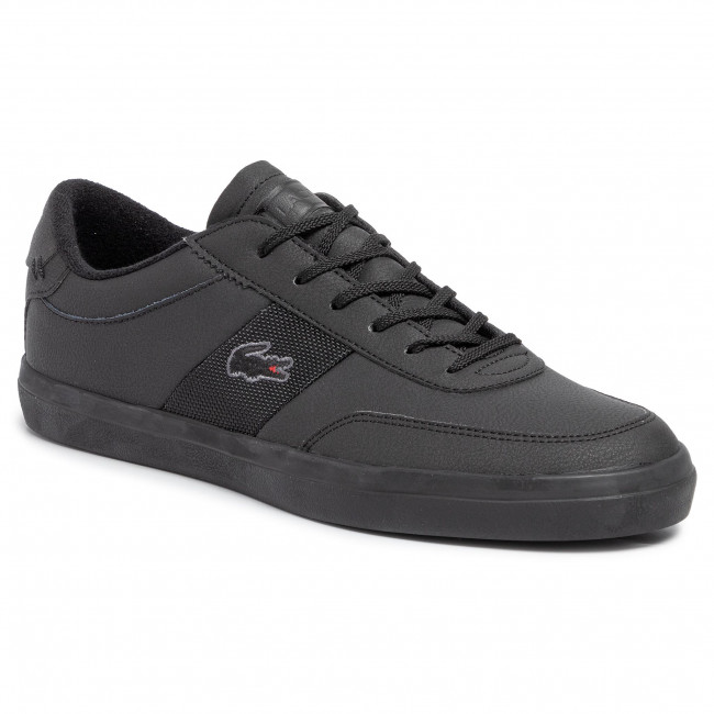 Sneakers LACOSTE - Court Master 319 5