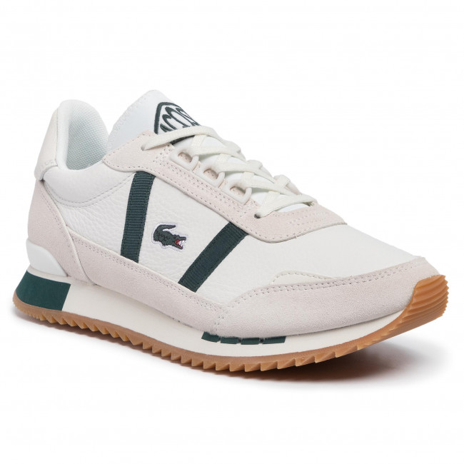 Sneakers LACOSTE - Partner Retro 319 1