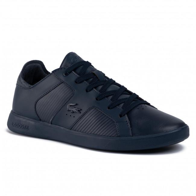 Sneakers LACOSTE - Novas 319 2 Sma 7