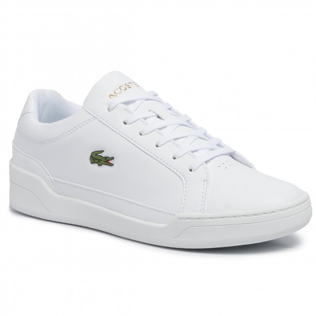 Sneakers LACOSTE - Challenge 319 5 Sma