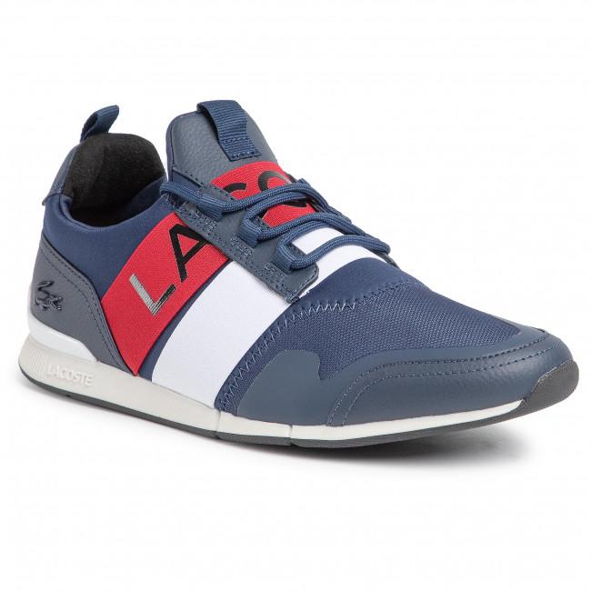 Sneakers LACOSTE - Menerva Elite 319 1