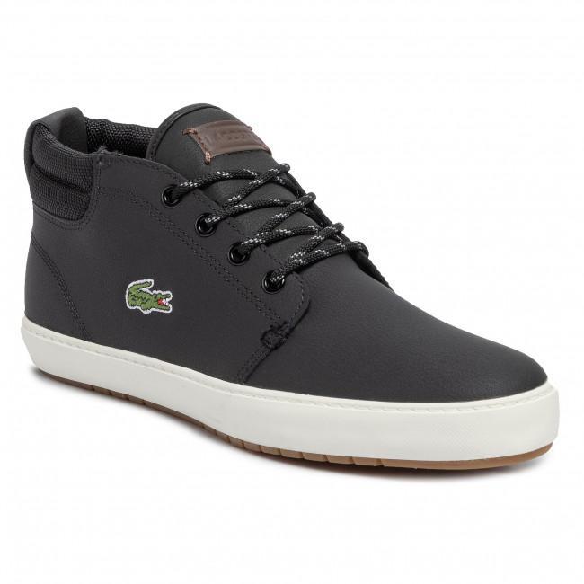 Sneakers LACOSTE - Ampthill Terra 319 1