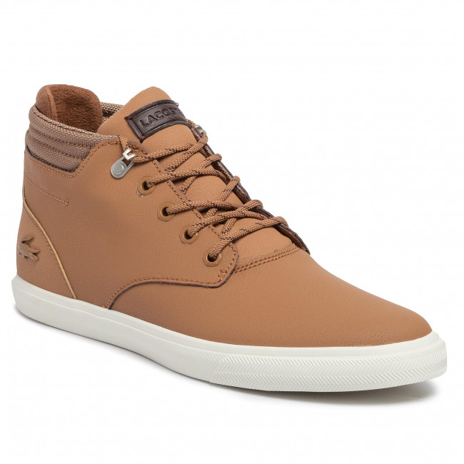 Sneakers LACOSTE - Esparre Winter C319