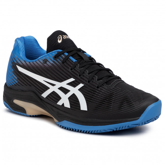 Shoes ASICS - Solution Speed Ff Clay