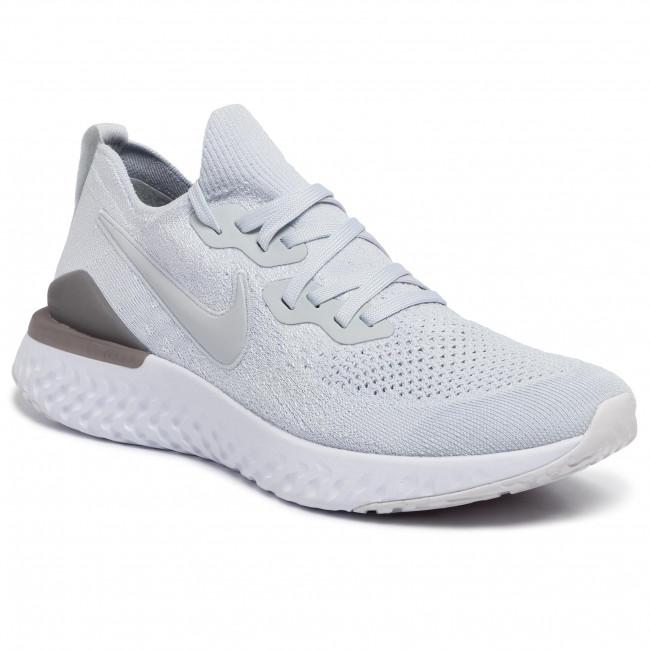 Shoes NIKE - Epic React Flyknit 2