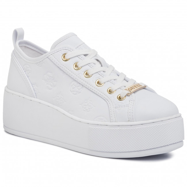 guess sale trainers
