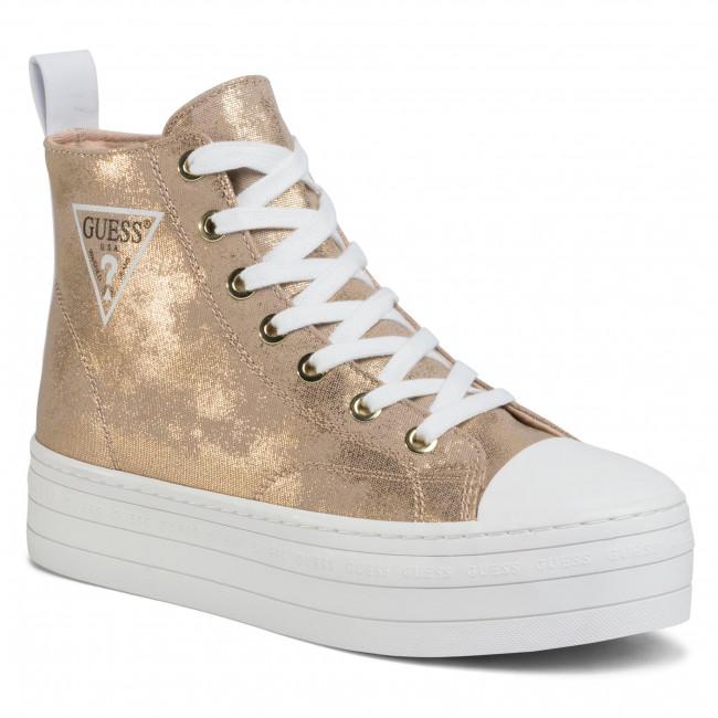 Sneakers GUESS - Bokan FL6BON FAB12