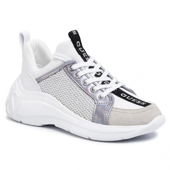 Sneakers GUESS - Speerit FL6SPT FAB12