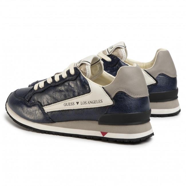 Sneakers GUESS - Genova FM6GEN ELE12