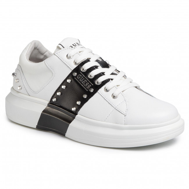 Sneakers GUESS - Salerno II FM6SLR