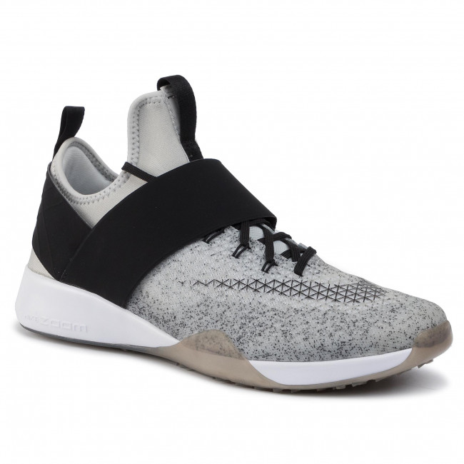 Shoes NIKE - Air Zoom Strong 843975 100