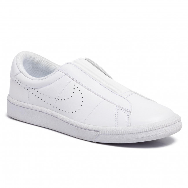 Shoes NIKE - Tennis Classic Ease 896504