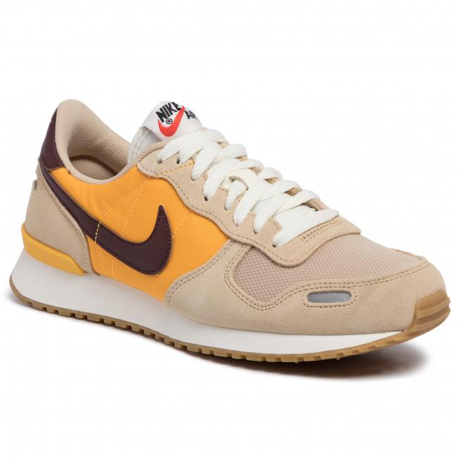 mayor Iluminar Microprocesador  Shoes NIKE - Air Vrtx 903896 203 Desert Ore/El Dorado - Sneakers - Low shoes  - Men's shoes | efootwear.eu
