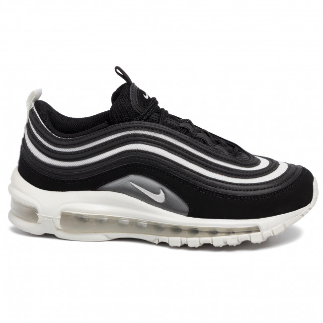 Shoes NIKE Air Max 97 921733 017 BlackPlatinum Tint