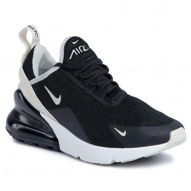 Shoes NIKE - Air Max 270 AH6789 010