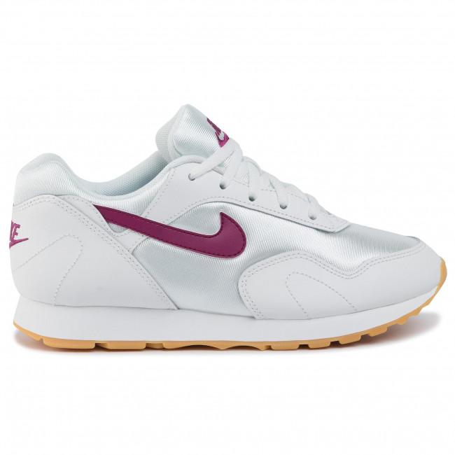 Shoes NIKE Outburst AO1069 112 Summit WhiteTrue Berry