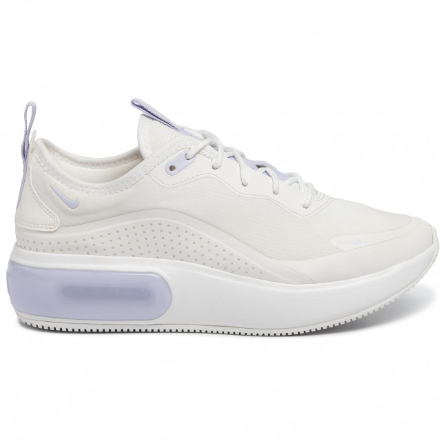 Shoes NIKE Air Max Dia AQ4312 104 Summit WhiteOxygen Purple