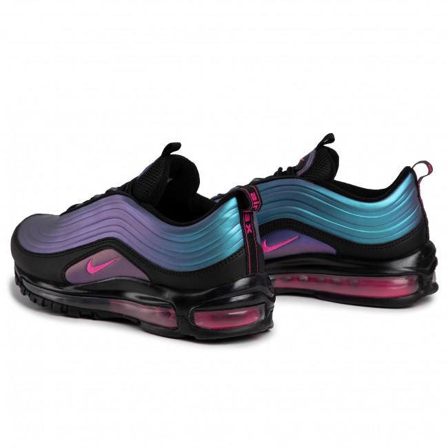 chaussure nike air max 97 lx