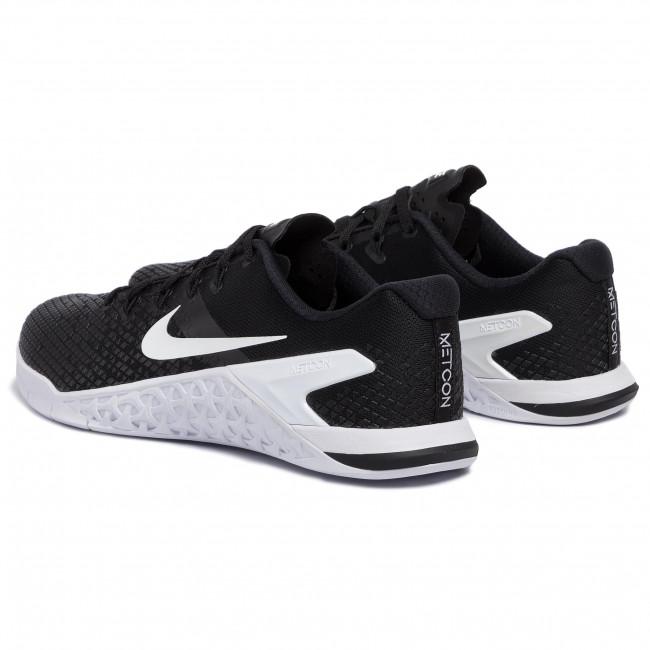 Shoes NIKE - Metcon 4 Xd BV1636 001