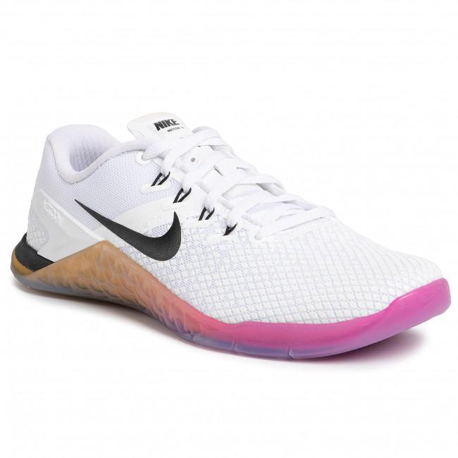 Shoes NIKE - Metcon 4 Xd CD3128 107