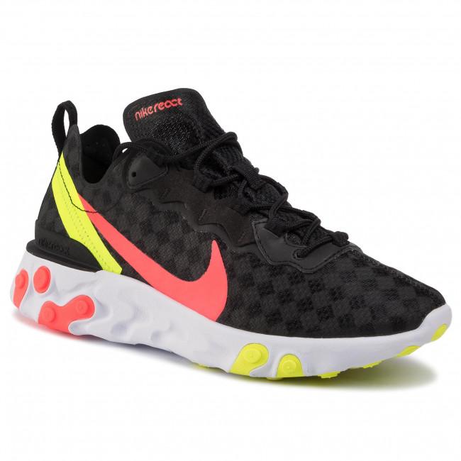 scarpe nike 55