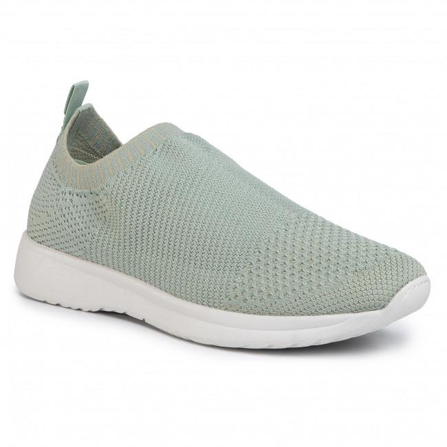 Sneakers VAGABOND - Cintia 4928-180-71