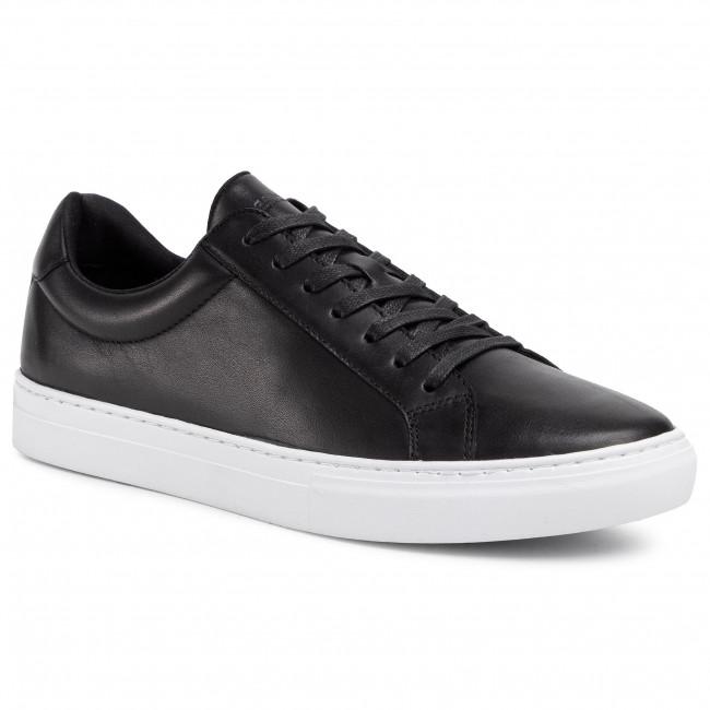 abbastanza economico il più votato genuino cerca ufficiale Sneakers VAGABOND - Paul 4983-001-20 Black - Sneakers - Low shoes ...