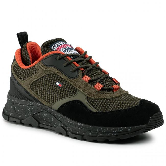 tommy hilfiger shoes on sale