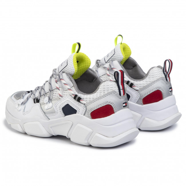 Sneakers TOMMY HILFIGER - City Voyager