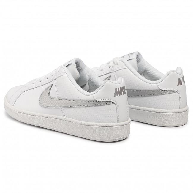 Shoes NIKE - Court Royale 749867 100