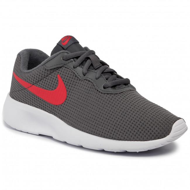 Shoes NIKE - Tanjun (GS) 818381 020