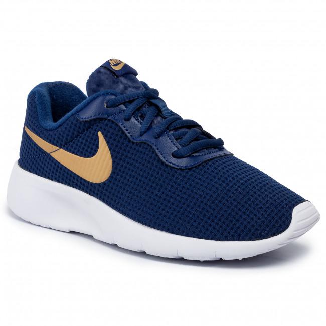 Shoes NIKE - Tanjun (GS) 818381 406