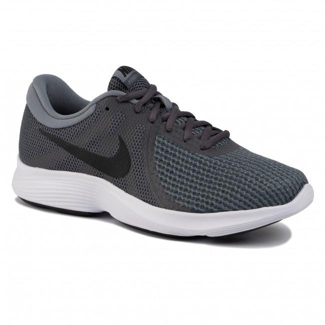 Shoes NIKE - Revolution 4 Eu AJ3490 010