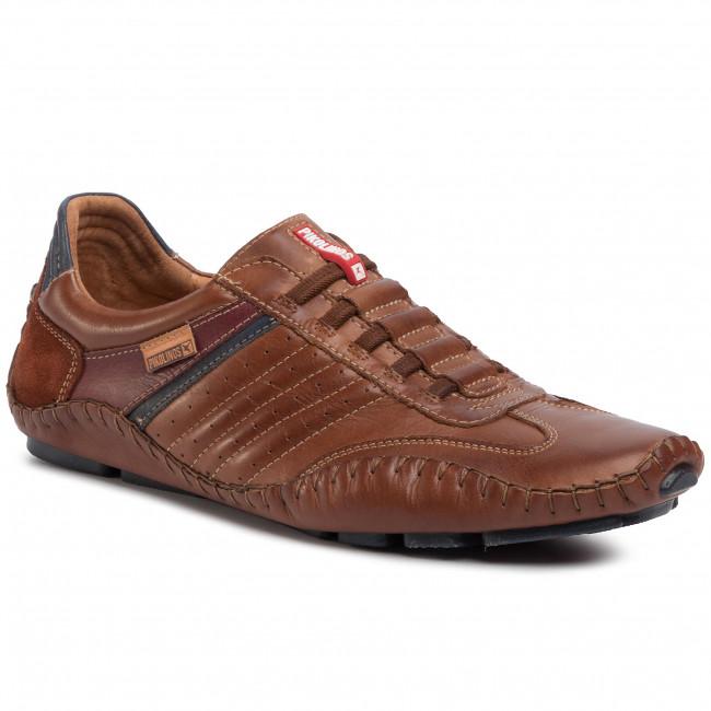 Sneakers PIKOLINOS - 15A-6092C1 Cuero