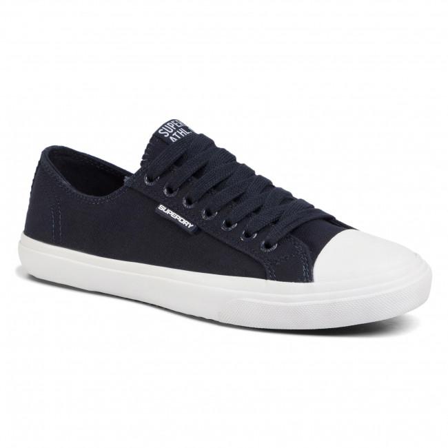 Pro Sneaker MF1007NS Navy 11S