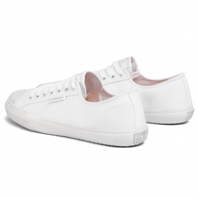 Sneakers SUPERDRY - Low Pro Sneaker