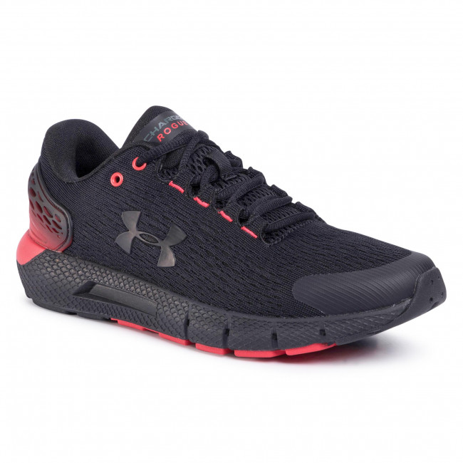 Shoes UNDER ARMOUR - Ua M Charged Rogue
